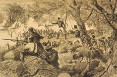 War of 1812 - videos, images, and lessons