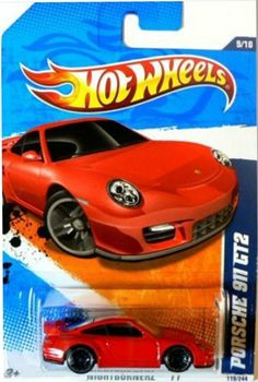 1000 images about hot wheels on pinterest hot wheels porsche 911 gt2 and. Black Bedroom Furniture Sets. Home Design Ideas