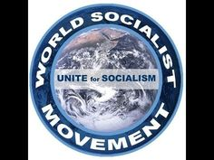 World Socialist Movement / Socialist Party of Great Britain: Euro election broadcast 2014