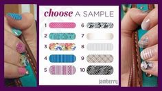 68 Best Jamberry Nail Wraps Images Jamberry Nail Wraps