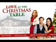 9 Best Christmas Movies Images Christmas Movies Hallmark Movies