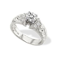 been in love with this ring since 5th grade its from a hawaiian jewelry company - Hawaiian Wedding Rings