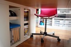 """Two Years Later: The IKEA """"VIKA System"""" Table Review"""