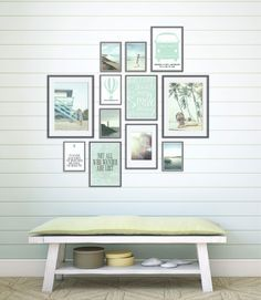 printcandy-sinterklaas-gratis-printables-schoenkalender9