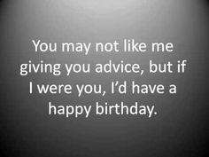 Birthday Wishes for your Friend's Facebook Wall