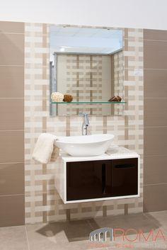 Guten Morgen!!  http://www.roma-ausstellung.de/wandfliesen-badezimmer-fliesen