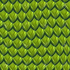Dragonskin poster, t-shirt, mouse pad Dragon Skin, Dragon Scale, Green Dragon, Tile Patterns, Shades Of Green, Stock Photos, Poster, Image, Google Search