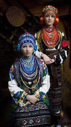Ucrania*. UKRAINE.