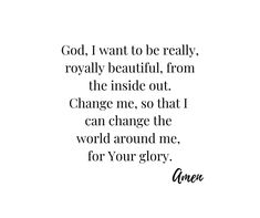 Are you building on your faith? You are not alone in life. Remember you are loved and you have a special purpose. I Can Change, Change The World, Believe In You, Love You, Things I Want, Good Things, You Are Special, Powerful Women, Purpose