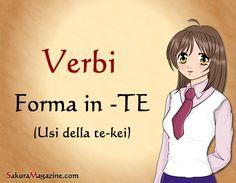 http://sakuramagazine.com/giapponese-lezione-23-verbi-in-forma-te-usi-della-te-kei/