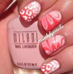 I need to do these!!! <333