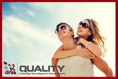 Beziehungstipps: Erfahre, wie Du eine glückliche Beziehung aufbauen, Deine…