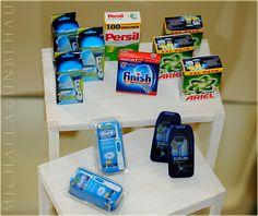 real Mini's drugstore | Flickr - Photo Sharing!