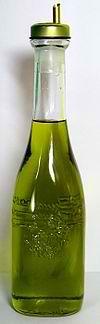 oliveoil manaki