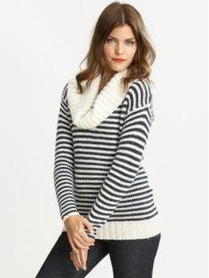 Women's Apparel: sweaters | Banana Republic. So soft ...