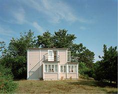 Ah, quasi come una casa: Villa Carl Pietra