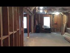 Here Are basement waterproofing home depot for your cozy home Basement Waterproofing Paint, Basement Ceiling Insulation, Basement Ceiling Painted, Basement Ceiling Options, Basement Painting, Basement Floor Plans, Basement Windows, Basement Walls, Basement Bedrooms