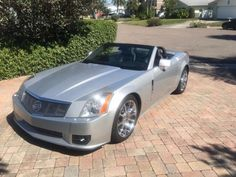 Custom Xlr Cadillac Xlr Net Photo Gallery Cadillac Xlr
