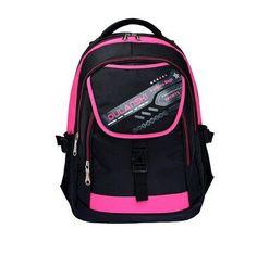 a43cb279030 2017 New Children school bags children backpacks kids school bag Leisure  waterproof bag Double shoulder bag