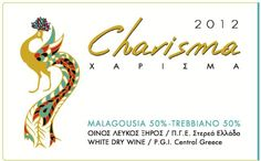 Charisma White >>> Continue to the product at the image link. Sauvignon Blanc, Cabernet Sauvignon, Yellow Fruit, Types Of Wine, Three Words, Pinot Noir, Gourmet Recipes, White Wines, Image Link