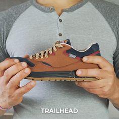 d32f3f6087f 11 Best Vegan Hiking Boots images