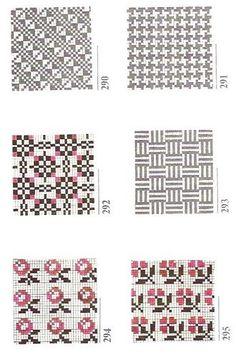 Knitting Charts, Knitting Stitches, Knitting Designs, Knitting Patterns, Knitting Socks, Cross Stitch Borders, Cross Stitching, Cross Stitch Patterns, Graph Paper Art