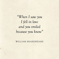 Cute Love Quotes smile Love is one the most important and powerful thing in this world that keeps us together, lets cherish love and friendship with these famous love quotes and sayings Cute Love Quotes, Love Quotes For Wedding, Falling In Love Quotes, Famous Love Quotes, Love Quotes For Him, Quotes To Live By, Famous Poems About Love, Beautiful Love Quotes, Autumn Love Quotes