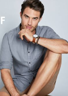 Take 25% Off on Men's and Women's Tops!...