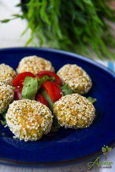 Veggie Recipes, Vegetarian Recipes, Healthy Recipes, Healthy Food, Wok, Raw Vegan, Quinoa, Entrees, Healthy Life