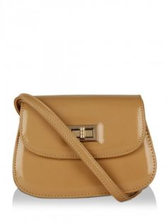 Sling Bags For Women Handbags Collections Kurthi Pinterest Bag Fashion Marketing And Collection