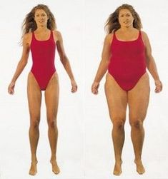 Quick Weight Loss Diet, Best Weight Loss Program, Help Losing Weight, Weight Loss Help, Reduce Weight, Weight Gain, Diet Programme, Medical Weight Loss, Lose Weight Naturally