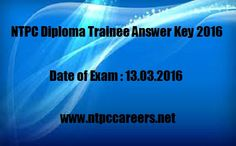 http://nextsem.in/ntpc-diploma-trainee-answer-key-2016-2600/