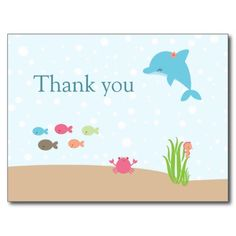 >>>The best place          	Cute under the Sea girls thank you card Post Card           	Cute under the Sea girls thank you card Post Card We have the best promotion for you and if you are interested in the related item or need more information reviews from the x customer who are own of them bef...Cleck Hot Deals >>> http://www.zazzle.com/cute_under_the_sea_girls_thank_you_card_post_card-239500350830173300?rf=238627982471231924&zbar=1&tc=terrest