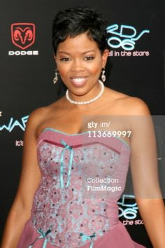 malinda williams net worth