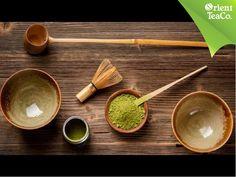 #teverdeconcitricos El té verde después de cada comida ayuda a la digestión. TOMA LO MEJOR DE LA VIDA. El consumo de té verde para mejorar la salud del sistema digestivo, se remonta a miles de años, ya que estimula la circulación debido a su contenido de antioxidantes y por tanto, contribuye a la fluidez de los nutrientes y a una mejor digestión de los alimentos. Orient Tea verde con cítricos, es una bebida que combina los beneficios del té con una nueva experiencia de sabor.