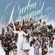 Google Image Result for http://musik.tw/Vocal/Pop/Barbra_Streisand/Barbra_Streisand_and_Other_Musical_Instruments/And_Other_Musical_Instruments.jpg