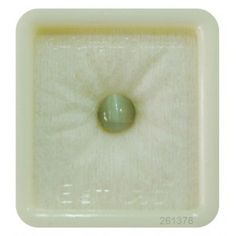 The Weight of Natural Cat's Eye is about 1.25 carats. The measurements are 6.83mm x6.82mm x3.82mm(length x width x depth). The shape/cut-style of this Natural Cat's Eye is Round. This 1.25 carat Natural Cat's Eye is available to order and can be shipped anywhere in the world.Gemstone cerification is provided by GemLab.