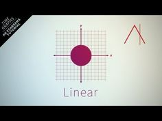 All About Keyframes & The Graph Editor - An Adobe After Effects Tutorial