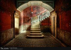 Villa Branca