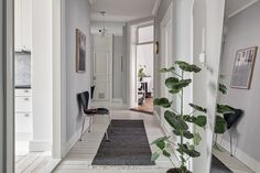 verner panton lámparas de diseño lámpara FlowerPot VP3 Estilismo de interiores diseño nórdico diseño danés blog diseño hogar blog decoración nórdica