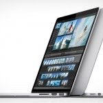 MacBook Pro Retina ... I have a birthday coming up if anyone wants to make my year!!!!