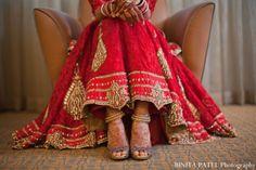 Beautiful wedding colours