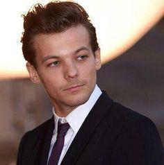 Louis!
