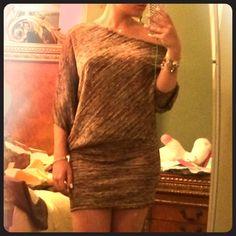 Off Shoulder Tight Fit Dress Off Shoulder   Pattern   Tight Butt Fit   Comfortable Dresses