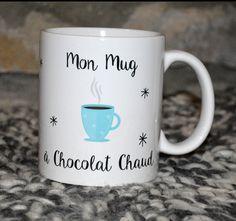 mug original et personnalisable super prof cadeau pour les profs tasse c ramique pour prof. Black Bedroom Furniture Sets. Home Design Ideas