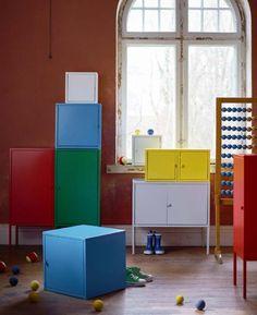 Lila and Cloe: IKEA news august 2016 - Novedades IKEA agosto 2016