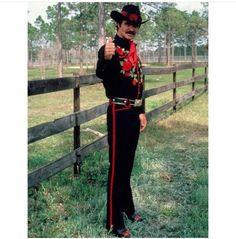 Burt Reynolds (70s)