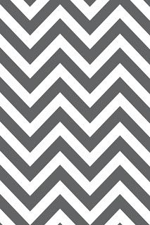 pink chevron wallpaper Make it.Create--Printables & Backgrounds/Wallpapers: Chevron-Gray, Pink, Baby Blue, & Sand for iPads and iPhones Grey Wallpaper Phone, Chevron Phone Wallpapers, Chevron Pattern Wallpaper, Pink Chevron Wallpaper, Backgrounds Wallpapers, Cute Patterns Wallpaper, Best Iphone Wallpapers, Cool Wallpaper, Background Patterns