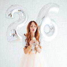 cijferballon-xxl-zilver