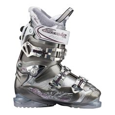 LOVE SALOMON DIVINE Would new BOOTS bootsskiiiiing SKI MG CdrxWQeBo